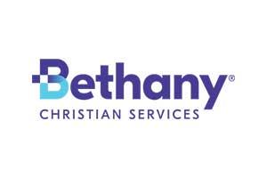 benthany-logo