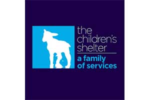 children-shelter-logo