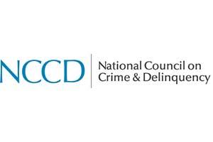 nccd-logo